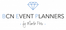 Bcn Event Planners by Marta Priu